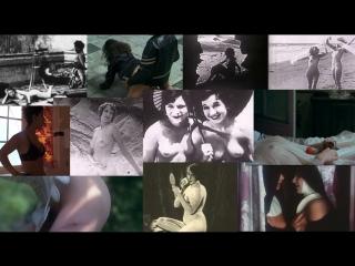 Эротические сцены из фильмов 4