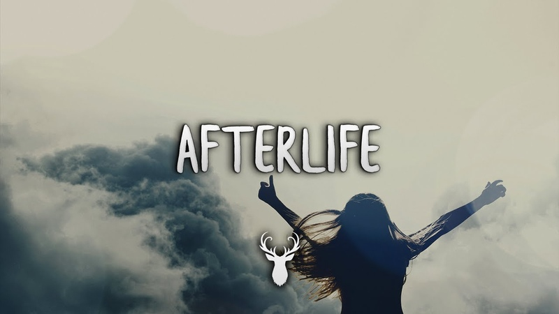 Afterlife | Chill Ambient Mix