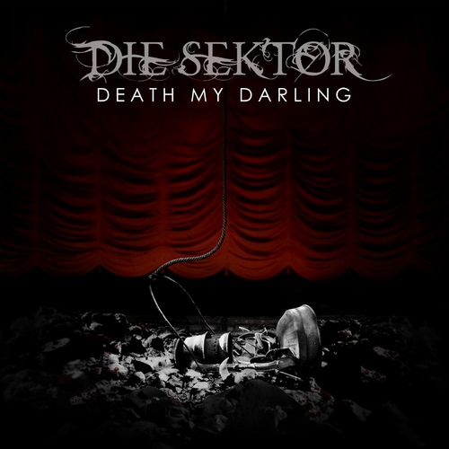 Die Sektor - Death My Darling
