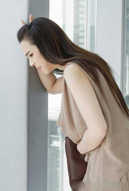 Боль в животе и дискомфорт являются одними из немногих зарегистрированных побочных эффектов вобэнзима