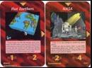 Конференция Плоская земля и Библия Часть 2