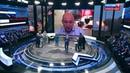 Гордон на канале Россия 1 : Обожествление президентов – удел рабов