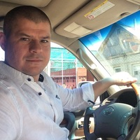Алексей Вредитель
