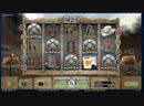 18 стрим в казино онлайн крутим слотики пытаемся выйти в плюс/бесплатные вращения внизу по ссылкам