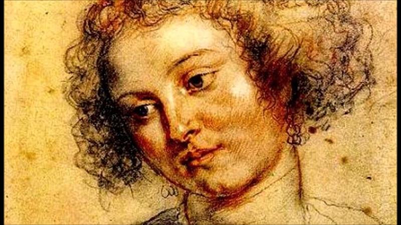Vivaldis Most Beautiful Aria Sovente il sole