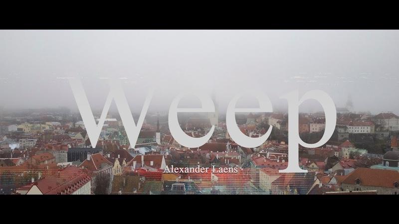 Weep |ph2