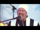 Алексей БЕЛОВ Ольга КОРМУХИНА - MOSCOW CALLING Наши в городе, Рен тв, 2018