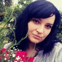 Ольга Богданенок