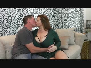 Making out with maria /  maria moore