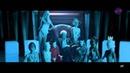 A-Dessa feat. Борис Моисеев - Я бальник HD (Master)