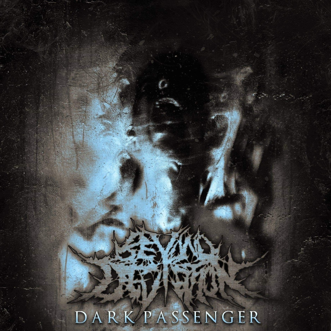 Beyond Deviation - Dark Passenger (2019)