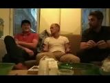 DJ SLON (Олег Азелицкий), DJ Kefir и DJ Toper живой разговор