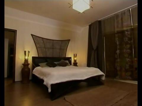 Меняем интерьер спальни без кардинального ремонта