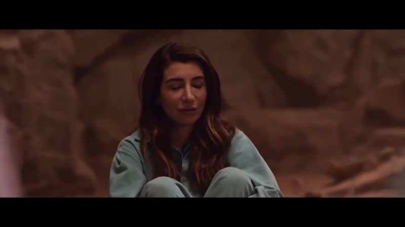 CORPORATE ANIMALS Trailer (2019) Demi Moore, Comedy Movie