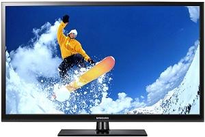 Картинки по запросу плазменный телевизор