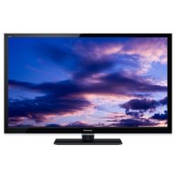 Картинки по запросу телевизоры жк png