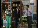 Opera Van Java (OVJ) - Tak Ada Logika - 5 April 2013 [ Full ]