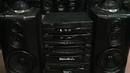 17-6 Dàn KENWOOD-A58 Full loa nóc chạy điện*giá 7tr200/lh 0979086225*