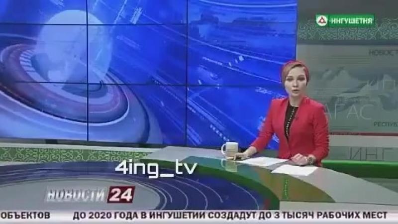 Вахаха прикол.mp4