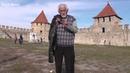 Анатолий Серпу коренной житель города Бендеры