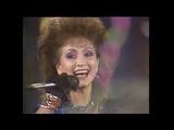 Вот и лето прошло - София Ротару (Песня Года 1988)
