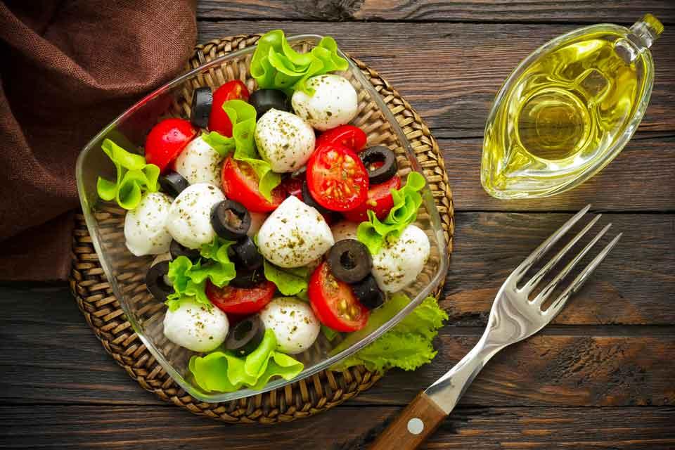 Что такое диета, питание и диетическое дополнение?