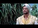 Sandokan, El Tigre de Mompracem (1963) - Completa