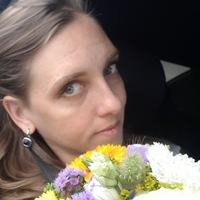 Аватар Ольги Криворучкиной