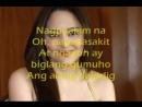 Jessa_Zaragosa_Siya_Ba_Ang_Dahilan_w__lyrics.mp4
