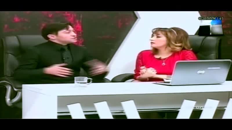 Qolunu Demirle Yandirib HUSEYN DERYA Yazmisdi_(480P).mp4
