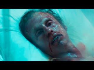 Чернобыль / Chernobyl (2019) HBO - Русский трейлер. Мини-сериал