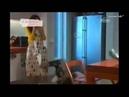 JKS 2012 02 01 Мейкинг фильма «Ты - мой питомец».(rusb)