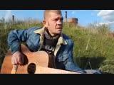 Легенда рок-н-ролла исполняет дичь на гитаре