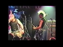 The Exploited - Live In New York - 1984