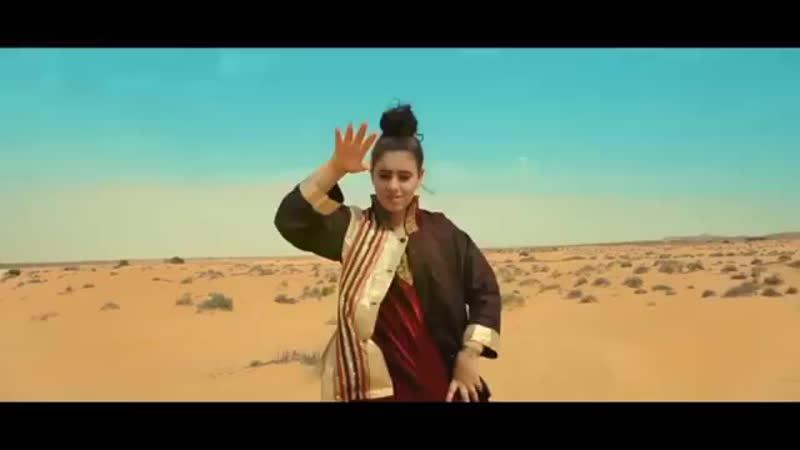 Empire_of_carthage_tunisia_instakeep_bdd4e.mp4