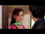 Khushi and Arnav lovely song😍😍😘😘