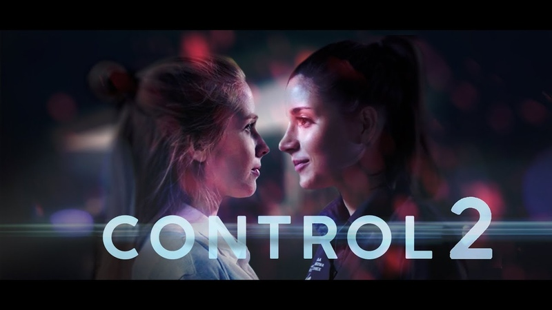 We're making CONTROL 2