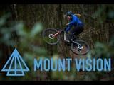 2019 Marin Mount Vision Veronique Sandler