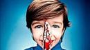 Юридическая безнаказанность детей до 14 лет/Возраст уголовной ответственности/АУЕ