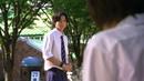 Hana Kimi Mizuki Sano Distance