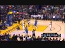 Oklahoma City Thunder vs Golden State Warriors 17.10.18