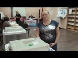 Промежуточные итоги выборов, ноу-хау и продолжение праздника: выборы в Москве. ФАН-ТВ