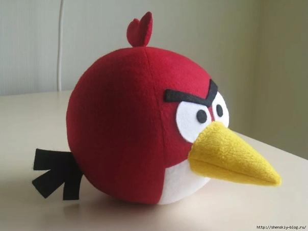 не нам судить... в начальных классах на уроке труда мы всем классом делали мягкую игрушку. слоников. времени хватило лишь на то, чтобы вырезать из ткани заготовки. сшивать и наполнять игрушку