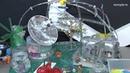Фестиваль детского технического творчества Квантёнок стал региональным