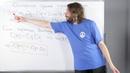 06 Теория вероятностей Дисперсия