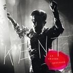 Kent альбом La grande effusion
