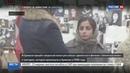 Новости на Россия 24 • Боль Спитака в Ереване показали российско-армянский фильм Землетрясение