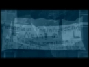 DIE KRUPPS Im Schatten Der Ringe Official Fan Video HD