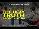 THE UGLY TRUTH ABOUT AUTISM