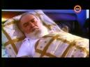 РЕН ТВ Чрезвычайные истории - Эвтаназия. Право на смерть.